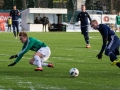 FC Levadia U21 - Maardu (06.11.16)-0633