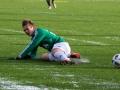 FC Levadia U21 - Maardu (06.11.16)-0634