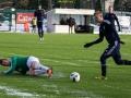 FC Levadia U21 - Maardu (06.11.16)-0635