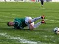 FC Levadia U21 - Maardu (06.11.16)-0636