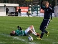 FC Levadia U21 - Maardu (06.11.16)-0637