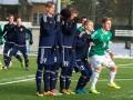 FC Levadia U21 - Maardu (06.11.16)-0639