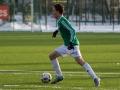 FC Levadia U21 - Maardu (06.11.16)-0651