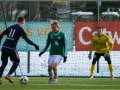 FC Levadia U21 - Maardu (06.11.16)-0673