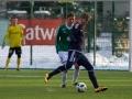 FC Levadia U21 - Maardu (06.11.16)-0676