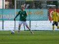 FC Levadia U21 - Maardu (06.11.16)-0684