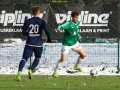FC Levadia U21 - Maardu (06.11.16)-0687