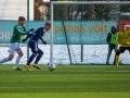 FC Levadia U21 - Maardu (06.11.16)-0691