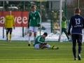 FC Levadia U21 - Maardu (06.11.16)-0698
