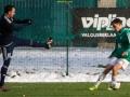 FC Levadia U21 - Maardu (06.11.16)-0700