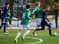 FC Levadia U21 - Maardu (06.11.16)-0714