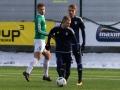 FC Levadia U21 - Maardu (06.11.16)-0719