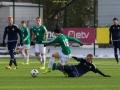 FC Levadia U21 - Maardu (06.11.16)-0723
