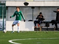 FC Levadia U21 - Maardu (06.11.16)-0728