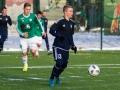 FC Levadia U21 - Maardu (06.11.16)-0737