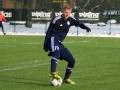 FC Levadia U21 - Maardu (06.11.16)-0748