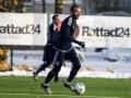 FC Levadia U21 - Maardu (06.11.16)-0753