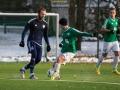 FC Levadia U21 - Maardu (06.11.16)-0754