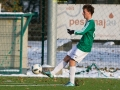 FC Levadia U21 - Maardu (06.11.16)-0758