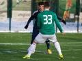 FC Levadia U21 - Maardu (06.11.16)-0761