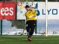 FC Levadia U21 - Maardu (06.11.16)-0764