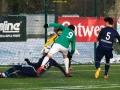 FC Levadia U21 - Maardu (06.11.16)-0770