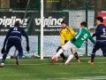 FC Levadia U21 - Maardu (06.11.16)-0774