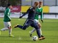 FC Levadia U21 - Maardu (06.11.16)-0777