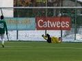 FC Levadia U21 - Maardu (06.11.16)-0781