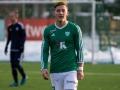 FC Levadia U21 - Maardu (06.11.16)-0783
