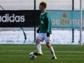 FC Levadia U21 - Maardu (06.11.16)-0784