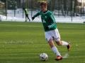 FC Levadia U21 - Maardu (06.11.16)-0790