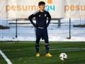FC Levadia U21 - Maardu (06.11.16)-0792