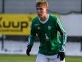 FC Levadia U21 - Maardu (06.11.16)-0798