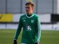 FC Levadia U21 - Maardu (06.11.16)-0800