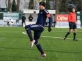 FC Levadia U21 - Maardu (06.11.16)-0801
