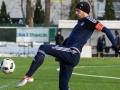 FC Levadia U21 - Maardu (06.11.16)-0802