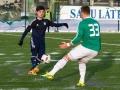 FC Levadia U21 - Maardu (06.11.16)-0803