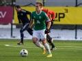 FC Levadia U21 - Maardu (06.11.16)-0809