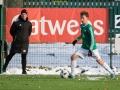 FC Levadia U21 - Maardu (06.11.16)-0810