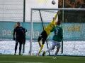 FC Levadia U21 - Maardu (06.11.16)-0818