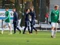 FC Levadia U21 - Maardu (06.11.16)-0826