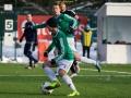 FC Levadia U21 - Maardu (06.11.16)-0828