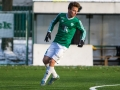 FC Levadia U21 - Maardu (06.11.16)-0832