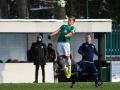 FC Levadia U21 - Maardu (06.11.16)-0840