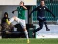 FC Levadia U21 - Maardu (06.11.16)-0843
