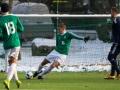 FC Levadia U21 - Maardu (06.11.16)-0853