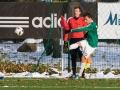 FC Levadia U21 - Maardu (06.11.16)-0867