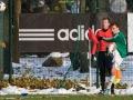 FC Levadia U21 - Maardu (06.11.16)-0868