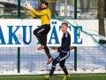 FC Levadia U21 - Maardu (06.11.16)-0874